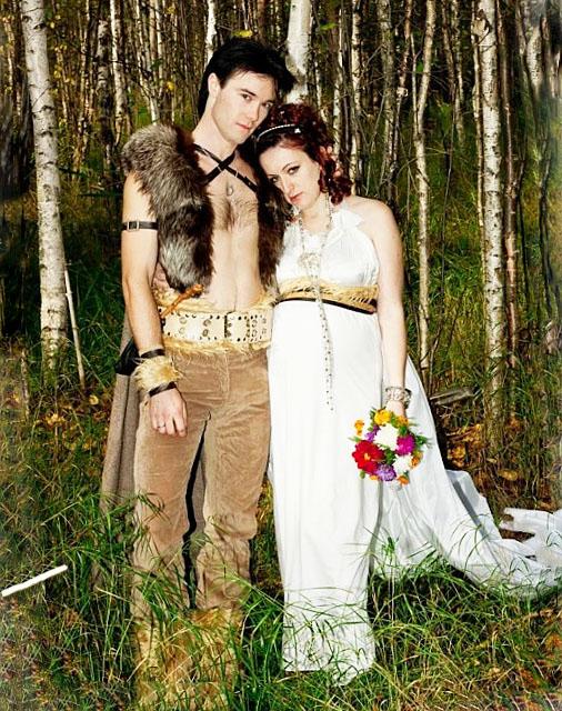 Русская семья ублажают друг друга фото 655-484