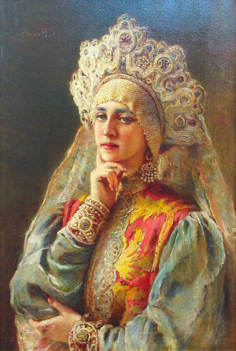 Рабыня носит госпожу на руках 27 фотография