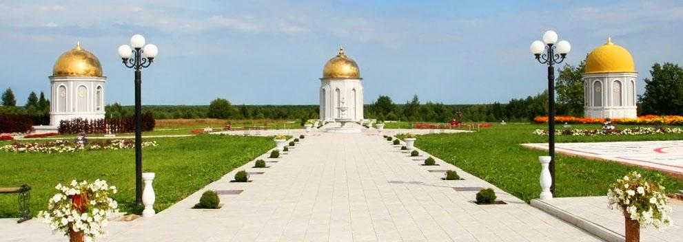 Кто на самом деле препятствует возрождению Ведической Культуры в современной России?