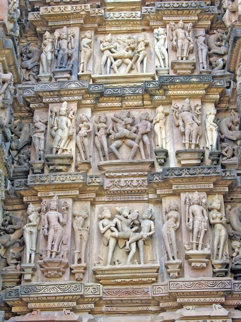 Храм-Любви