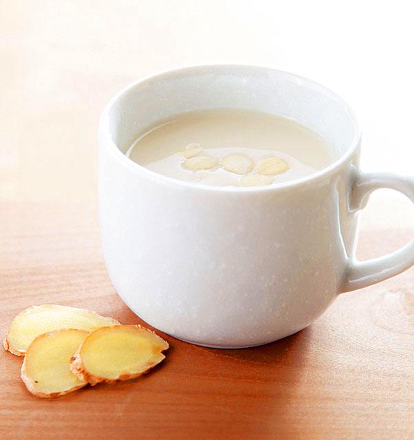 молоко повышает холестерин в крови