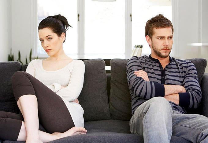 Жена два друга и муж считаю