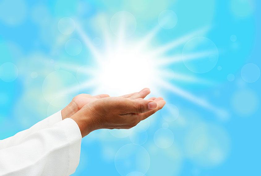 юбка картинки развитие духовное что